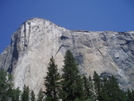 Jmt Pictures, Half Dome by EarlyBird2007 in Pacific Crest Trail