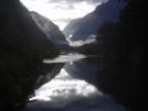 Arthur River Day 4 Mt #1