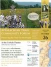 At Community Forum