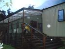 Dumpling Hut #1 by EarlyBird2007 in Other Trails