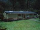 Dumpling Hut 3 by EarlyBird2007 in Other Trails