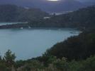 Kumutoto Bay