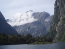 Milford Sound #1 by EarlyBird2007 in Other Trails