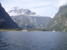 Milford Sound #2 by EarlyBird2007 in Other Trails