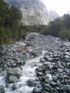Mountain Stream Day 2 Mt
