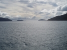Queen Charlotte Sound #3 by EarlyBird2007 in Other Trails