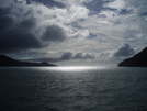 Queen Charlotte Sound #4 by EarlyBird2007 in Other Trails