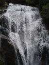Sutherland Falls Day 3 Mt #1