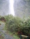 Sutherland Falls Day 3 Mt #5