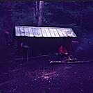 Moreland Gap LT 1974