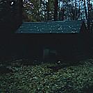 Original October Mtn LT in 1974