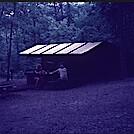 Old Orchard LT 1974
