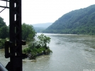 Harpers Ferry by 1Pint in Views in Maryland & Pennsylvania