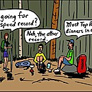 11 by attroll in Boots McFarland cartoons