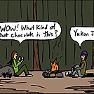 17 by attroll in Boots McFarland cartoons