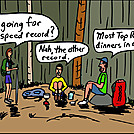 1 by attroll in Boots McFarland cartoons
