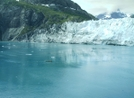 Glacier Bay - Marjorie 2 by camojack in Special Points of Interest