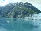 Glacier Bay - Small Boats At Marjorie by camojack in Special Points of Interest