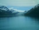 Glacier Bay - Reid by camojack in Special Points of Interest