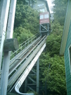 Ketchikan - Funicular by camojack in Special Points of Interest
