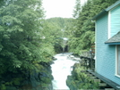 Ketchikan - Creek Through Town 2 by camojack in Special Points of Interest