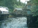 Ketchikan - Houses On Pilings by camojack in Special Points of Interest