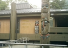 Ketchikan - Totem Center by camojack in Special Points of Interest