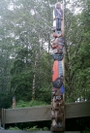 Ketchikan - Totem Center 2 by camojack in Special Points of Interest