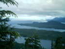 Ketchikan - Deer Mountain Trail 10 by camojack in Special Points of Interest