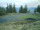 Ketchikan - Deer Mountain Trail 20 by camojack in Special Points of Interest