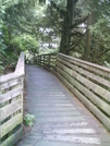 Ketchikan - Married Man's Trail by camojack in Special Points of Interest