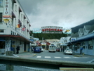 Ketchikan - Town Sign by camojack in Special Points of Interest