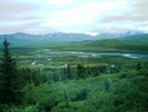 Denali N.p. 2008 Scenery 8 by camojack in Special Points of Interest