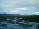 Denali N.p. 2008 Scenery 7 by camojack in Special Points of Interest
