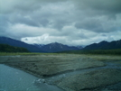 Denali N.p. 2008 Scenery 5 by camojack in Special Points of Interest