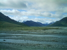 Denali N.p. 2008 Scenery 4 by camojack in Special Points of Interest