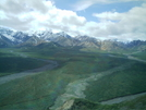 Denali N.p. 2008 Scenery 3 by camojack in Special Points of Interest