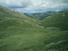 Denali N.p. 2008 Scenery 2 by camojack in Special Points of Interest