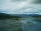 Denali N.p. 2008 Scenery by camojack in Special Points of Interest