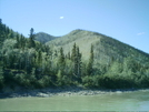 Yukon River 7 by camojack in Special Points of Interest