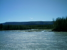 Yukon River 6 by camojack in Special Points of Interest
