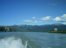 Yukon River 3 by camojack in Special Points of Interest