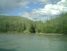 Yukon River 4 by camojack in Special Points of Interest