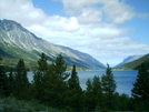 On The Way To Skagway 3 by camojack in Special Points of Interest