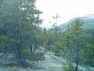 Chilkoot Trail 2 by camojack in Special Points of Interest
