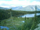 On The Way To Skagway 4