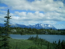 On The Way To Skagway 5 by camojack in Special Points of Interest