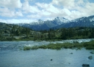 On The Way To Skagway 6