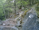 Skagway Trail System by camojack in Special Points of Interest