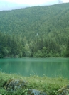 Skagway - Reservoir by camojack in Special Points of Interest